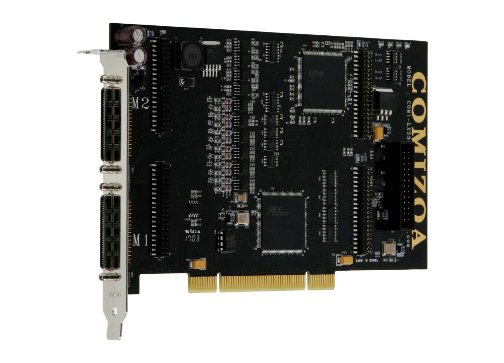 COMI-LX534L