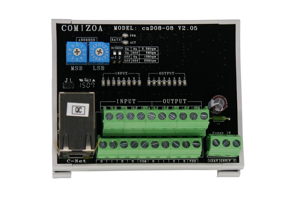 cnD08-08
