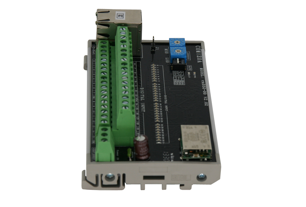 cnD32-00