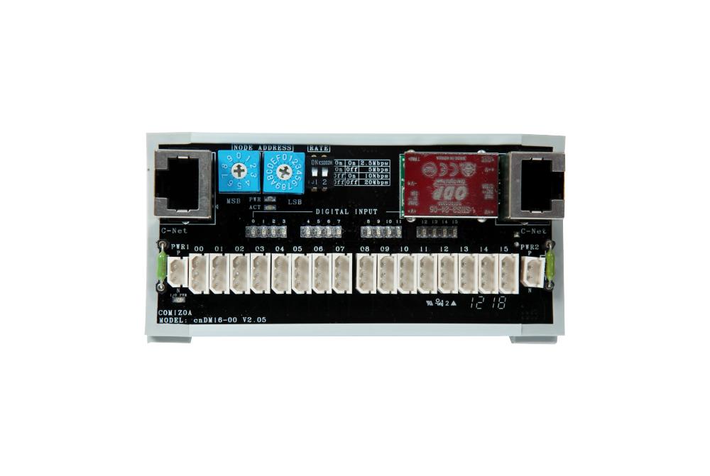 cnDM16-00