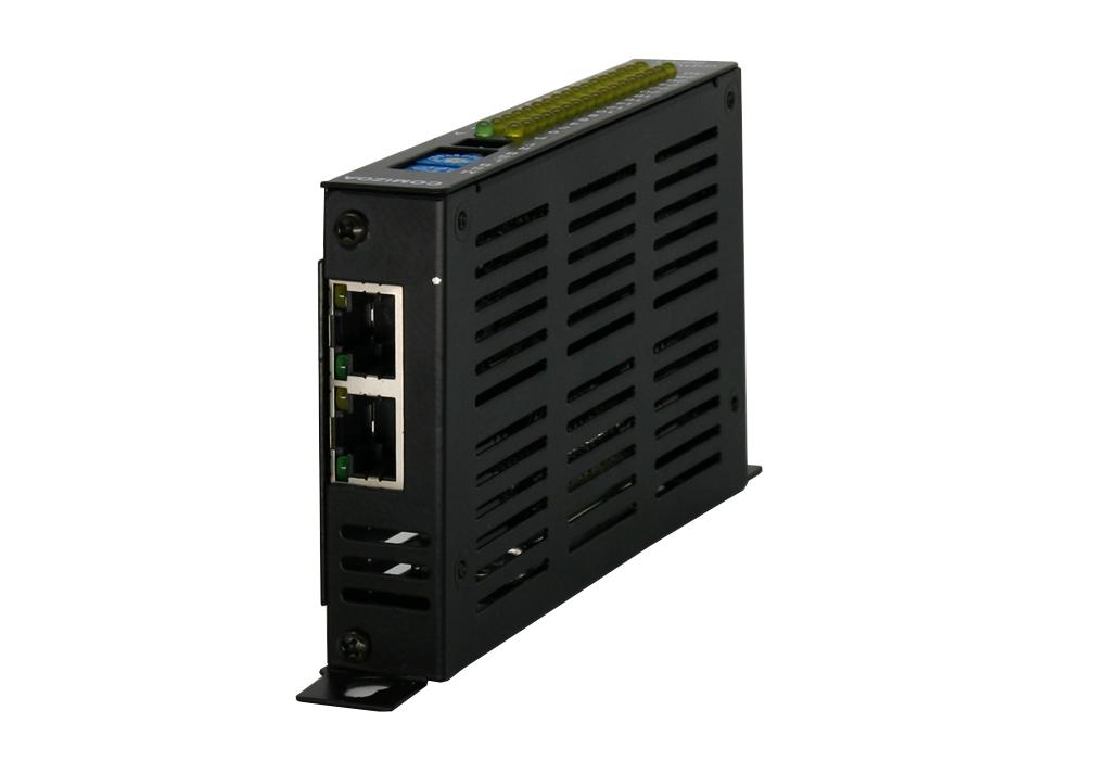 cnDV32-00