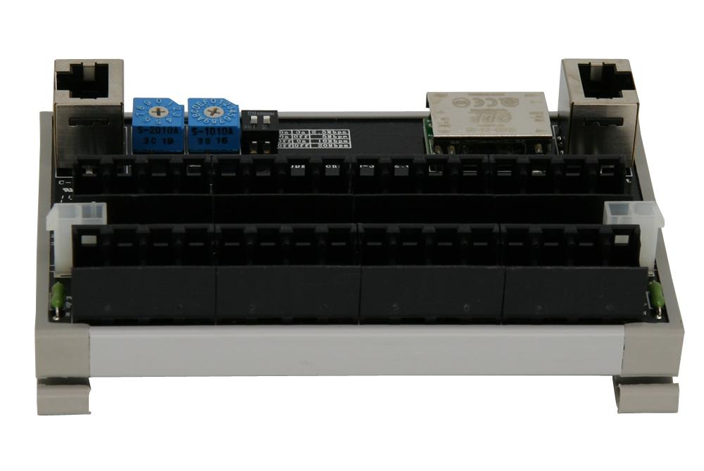 cnDS32-00