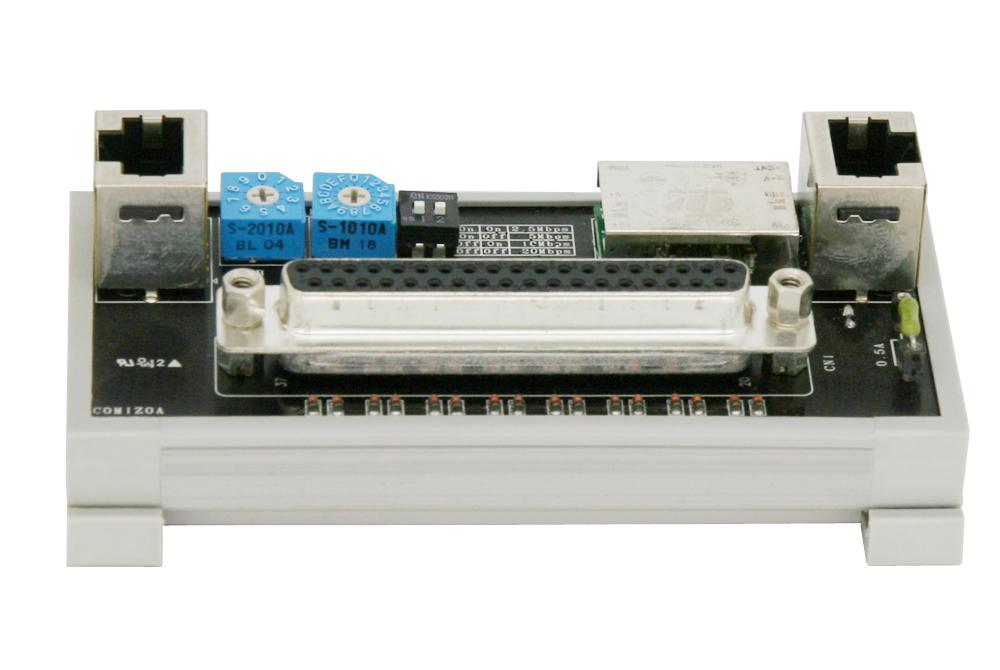 cnD00-16